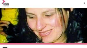 Tolto risarcimento ai figli Marianna Manduca: 'Il marito l'avrebbe ...