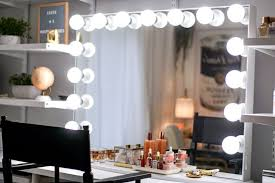 decor s to help organize your beauty