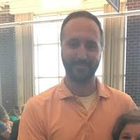 Adam Williamson - Loss Mitigation Underwriter - Freedom Mortgage | LinkedIn