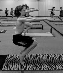 bikram yoga archives bikram yoga