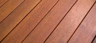 Wood Stain Wood Stain New Zealand