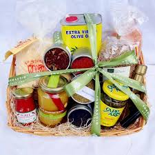 gift baskets totes formaggio kitchen