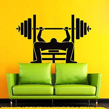 Vinyl Wall Decals Ski Lift With Skiers Sport Extreme Decal Home Art Mural Z726