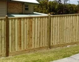 Fences R Us Photo Gallery