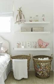 Laundry Baskets For Kids Ideas On Foter