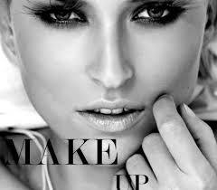 guest what being a makeup artist