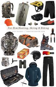 outdoor gift ideas for guys cristin