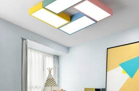 Topic For Bedroom Ideas For Boys Ceiling Light Shared Room Ideas For Three Girls Lay Baby Bedroom Boys Ceiling Light Rubbermaid Dinosaur Toy Box Google Search Someday Has Bed Rooms With