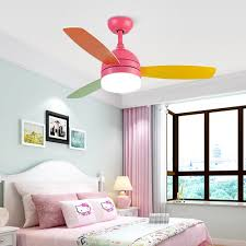 Ceiling Fans For Kids And Babies Benefits Safety Precautions Lightning Ceiling Fans