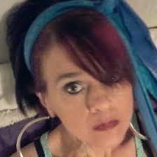 Rhonda Johnson (amethystbloodst) on Pinterest