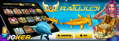 Image result for situs slot