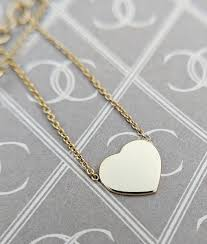 personalised 9ct yellow gold miniature