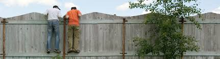 A Guide To Fence Post Spikes Avs Fencing Supplies