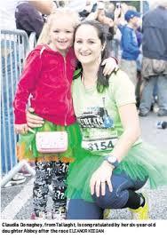 PressReader - Irish Independent: 2013-08-06 -