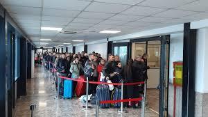 Coronavirus Puglia, oltre 2mila persone si sono autosegnalate al ...