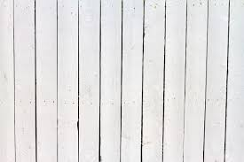 White Wood Fence Background Stock Photo Picture And Royalty Free Image Image 13510361