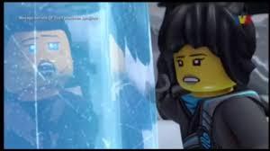 LEGO Ninjago S11 - Episode 16: The Never Realm (FULL EPISODE ...