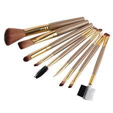 hot best deal beauty 4pcs colorful