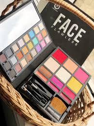 eyeshadow makeup kit makeupamat