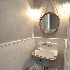 A gorgeous little bathroom covered in... - Abigail Edwards Ltd   Facebook