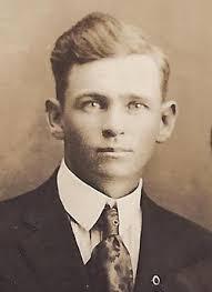 Oscar Wesley Campbell (1890-1962) - Find A Grave Memorial