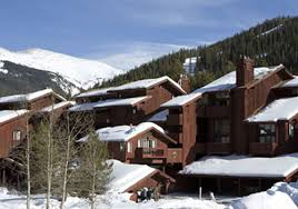 copper mounn hotels copper
