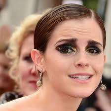 15 funny makeup fails