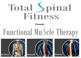 For Practitioners | Total Spinal Fitness