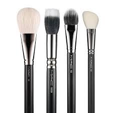 macy s makeup brushes set saubhaya makeup
