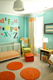 Kids Wall Decor Now In Pakistan Local Business 43 Photos Facebook