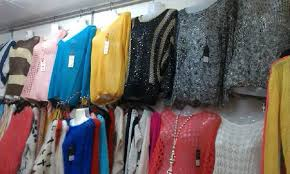 us dollar clothing whole market