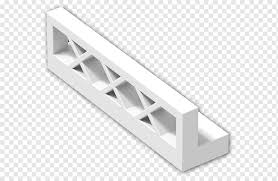 Angle White Fence Angle White Fence Hardware Accessory Png Pngwing