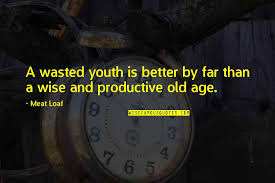 age and education quotes top famous quotes about age and education