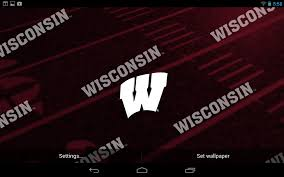 49 wisconsin badgers hd wallpaper on