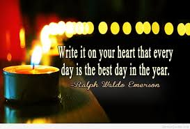best quotes picture cute quotes