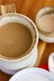 french vanilla coffee creamer recipe
