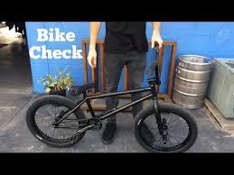 mattpstreetg bike check you
