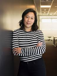 There's no silver bullet': Dr. Priscilla Chan on housing, transparency and  applying a pediatrician's mindset to making change | News | Palo Alto  Online |