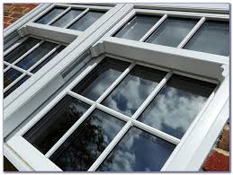 replacement glass window panes