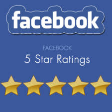 Buy Facebook Reviews Recommendations - USA, Canada, UK & Australia