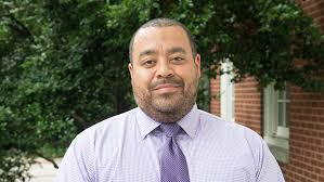 Equal Opportunity and Equity Welcomes Dave Johnson | Office for  Institutional Equity and Diversity | NC State University