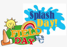 Free Field Day Cliparts, Download Free Clip Art, Free Clip Art on ...