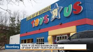 toys r us the world s biggest toy