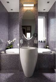 beautiful toilet designs putra sulung