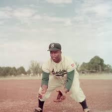 Jackie Robinson - Facts, Quotes & Stats - HISTORY