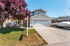 879 fall river trail vacaville ca