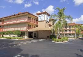 book inn of america palm beach