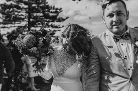 Meagan & Scott | Karen Willis Holmes