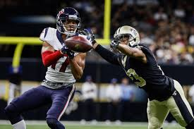 Colts Sign WR Dres Anderson To Practice Squad, Release WR KeVonn ...