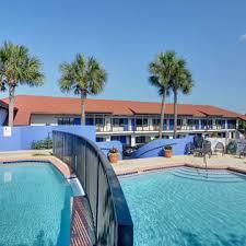 destin hotels find pare great